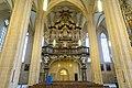 Erfurter Dom, Domplatz und Details vom Dom (19).jpg