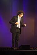 Eric Antoine - 2012-07-03 - IMG 4880.jpg