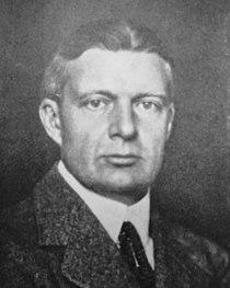 Eric von Rosen 1927.JPG