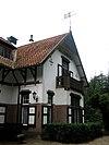 ermelo - ullerberg