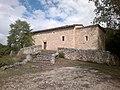 Ermita de calleros 2.jpg