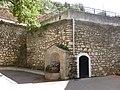 Ermita de la Mare de Déu de l'Avellà, Catí 10.JPG