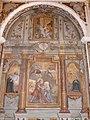 Ermita de la Mare de Déu de l'Avellà, Catí 24.JPG