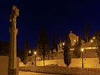 Ermita de la Soledad, Sagunto, España, 2015-01-03, DD 50-52 HDR.JPG