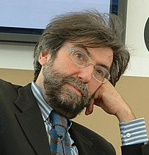 Ernesto Galli della Loggia.jpg