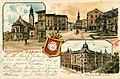 Erwin Spindler Ansichtskarte Rosenheim-Stadtpfarrkirche.jpg