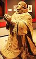 Erzbischof Jakob III. von Eltz.jpg