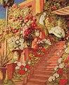 Escalier fleuri (Paul Audra).jpg
