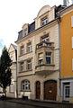 Esch-Uelzecht 2, rue Pierre Claude.jpg