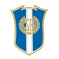 Escudo Club Sportivo Barrio Belgrano.png
