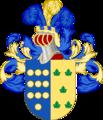 Escudo de Armas de Paz y Figueroa.png
