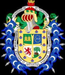Se 241 Or 237 O Del Solar De Tejada Wikipedia La Enciclopedia Libre