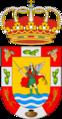 Escudo de San Miguel de Abona.png