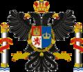 Escudo de la Diputación y la provincia de Toledo.png