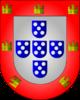 Escudo portugal.png