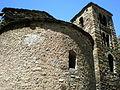 Església de Sant Joan de Caselles - 2.jpg