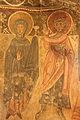 Església de Sant Romà de les Bons - 33.jpg