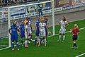 Eskilstuna United - FC Rosengård0046.jpg