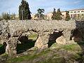 España - Toledo - Ruinas del Circo Romano 005.JPG