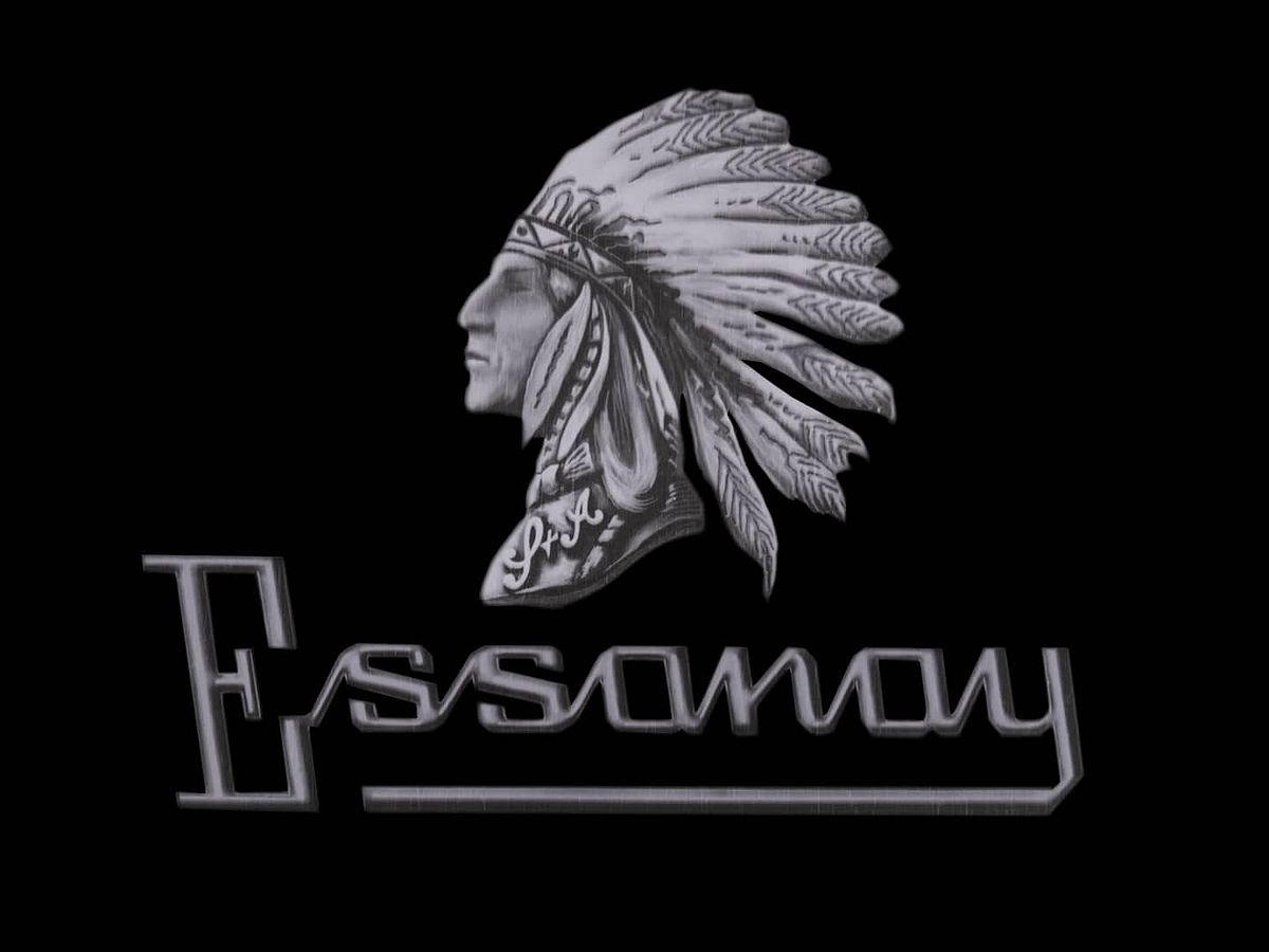 Essanay Studios Wikipedia