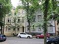Essen-Altenessen-Sued Radhoffstrasse 5 7.jpg