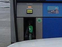Diesel fuel - Wikipedia