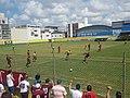 Estádio Gil Bernardes Vista do Campo.jpg