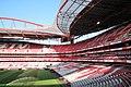 Estádio da Luz 06.jpg