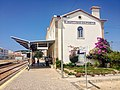 Estação São Martinho do Porto. 07-17.jpg