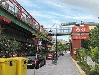 Estación de Los Boliches.jpg