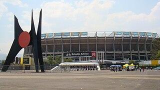 1999 FIFA Confederations Cup Final Football match
