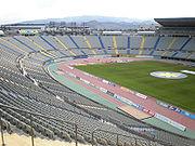 Estadiogc7septiembre2008
