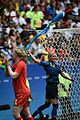 Estados Unidos x Suécia - Futebol feminino - Olimpíada Rio 2016 (28906879216).jpg