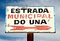 Estrada Municipal do Una.jpg