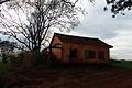 Estrada S Berto - Manduri 040709 REFON V.JPG