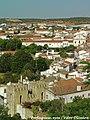Estremoz - Portugal (8585741770).jpg
