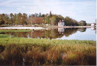 Saint-Estèphe, Dordogne Commune in Nouvelle-Aquitaine, France
