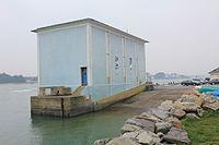 Etel - Station de sauvetage en mer d'Étel 3.JPG