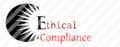 Ethical Compliance.png