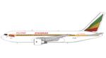 Ethiopian Airlines ET-AIZ (Early 1996-November 23 1996) Boeing 767-260-ER PW JT-9.tif