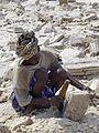 Ethiopie-Exploitation du sel au lac Karoum (18).jpg