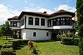Ethnographical Museum Gjakova 1 (OSCAL19 trip).jpg