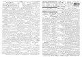 Ettelaat13080716.pdf