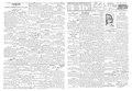 Ettelaat13080718.pdf