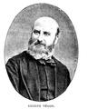 Eugene Veron.png