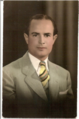 Eugeniocarreon.png
