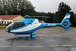 Eurocopter EC-120B Colibri AN2324383.jpg