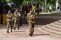 Eurocorps Strasbourg passage de commandement 28 juin 2013 46.jpg