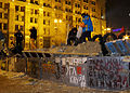 Euromaidan Kiev 2013.12.11 22-04.JPG