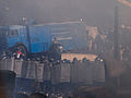 Euromaidan in Kiev 2014-02-19 12-16.jpg